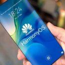 Huawei объявила о полном отказе от Android