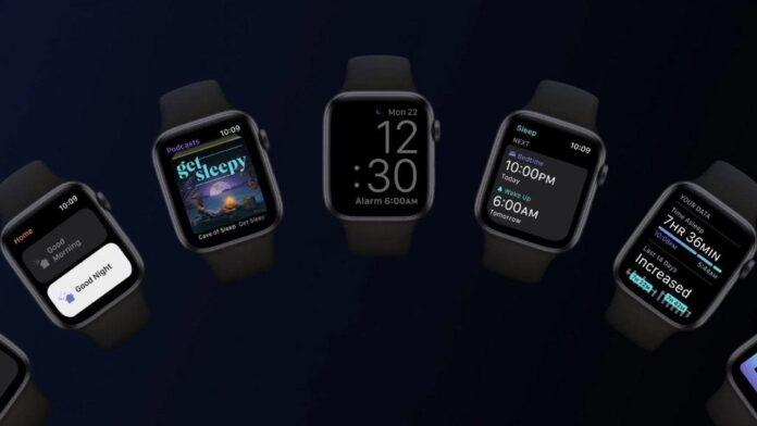 Стали известны главные компромиссы доступных часов Apple