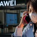 Названа причина, по которой смартфоны Huawei начали массово скупать