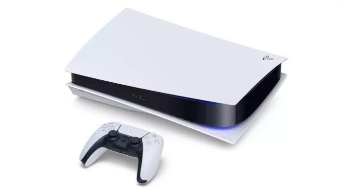 Эксперт назвал главный недостаток Sony PlayStation 5