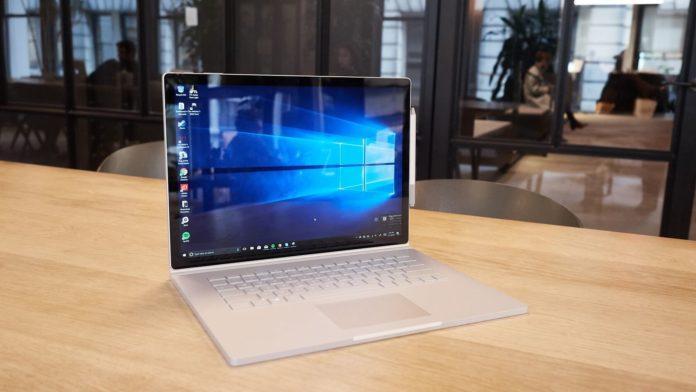 Операционная система Windows 10 обзавелась «убийцей Zoom»