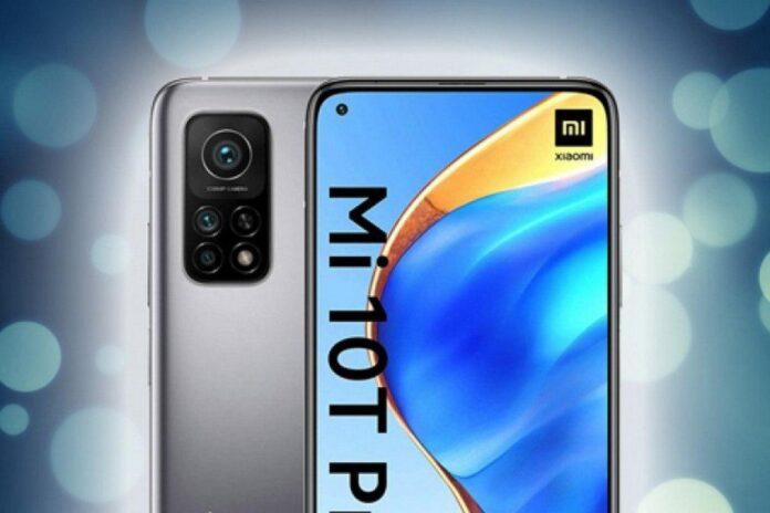 Redmi выпустит самый доступный смартфон с экраном на 144 Гц