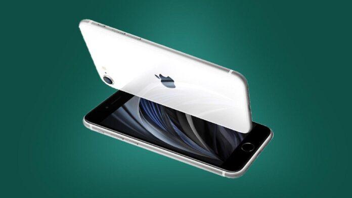 Источник: самый дешевый iPhone выйдет во второй половине 2021 года