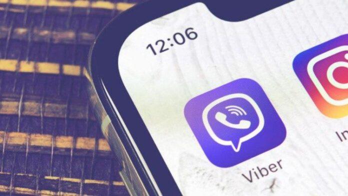 Viber заявляет об «абсолютной защищенности» переписки, звонков, видео- и голосовых сообщений
