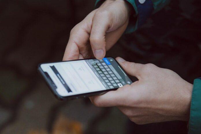 Эксперты предупреждают о массовом удорожании смартфонов