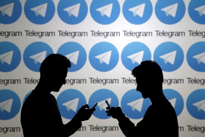 В Telegram появилась функция, которой нет в Viber и WhatsApp