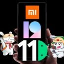 6 смартфонов получили долгожданную MIUI 12 вместе с Android 11
