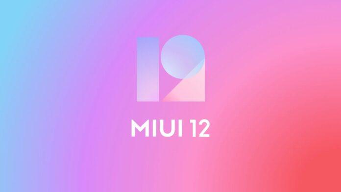 Стартовала отправка еще семи сборок MIUI 12 на смартфоны России и мира