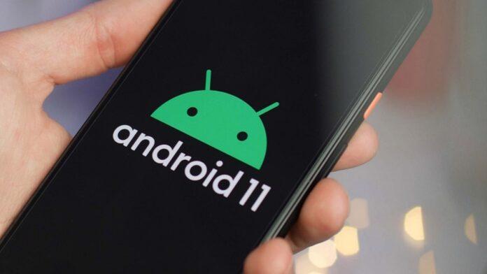 Увеличение автономности Android на MIUI 12 двумя способами