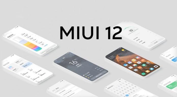 Секреты MIUI 11 и 12: способы продления жизни батареи