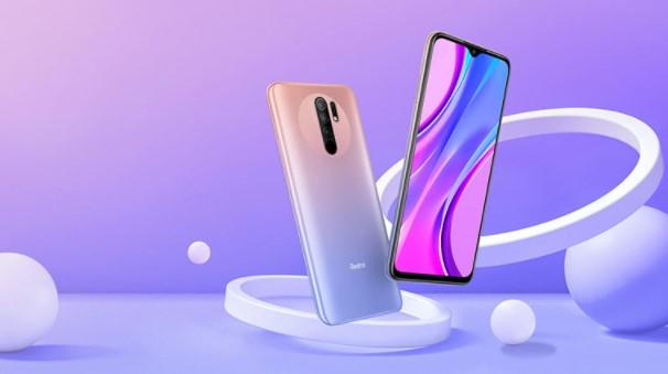 Xiaomi выпустит серьезного и доступного конкурента iPhone 12 Mini