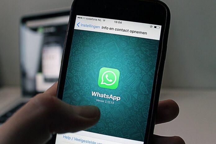 Как удалить сообщение в WhatsApp спустя сутки: пошаговая инструкция