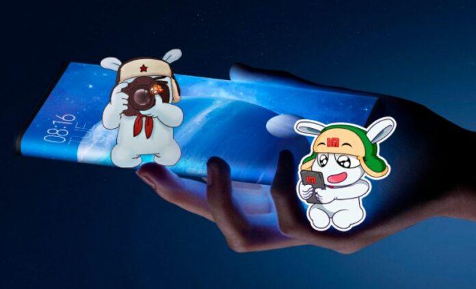 Два популярных смартфона Xiaomi начали получать стабильную MIUI 12