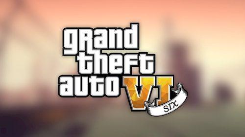 Появилось сравнение двух карт для GTA 6