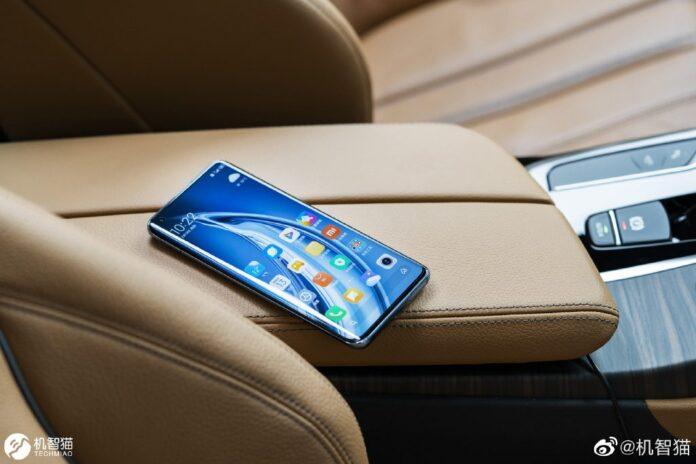 Шесть смартфонов Xiaomi и Redmi, обновившихся до MIUI 12