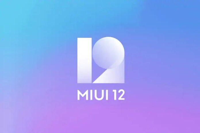 Стабильная MIUI 12 стала доступна для 7-и смартфонов Xiaomi