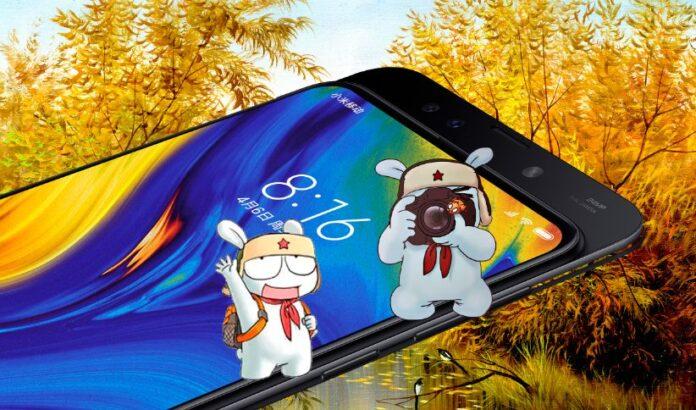 MIUI 12 на Android 10 доступна для 32 смартфонов Xiaomi
