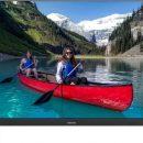Nokia презентовала сразу 6 новых телевизоров по цене от $180