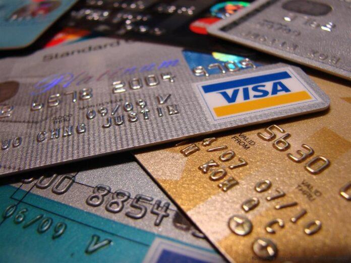 ПриватБанк, Монобанк и А-Банк запустили долгожданную  услугу