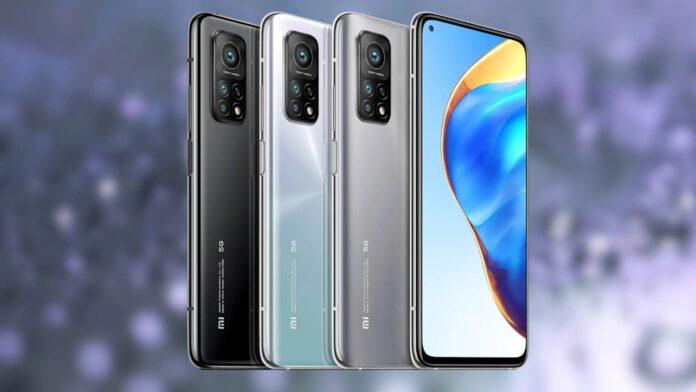 Глава Xiaomi раскрыл характеристики нового «бескомпромиссного» флагмана
