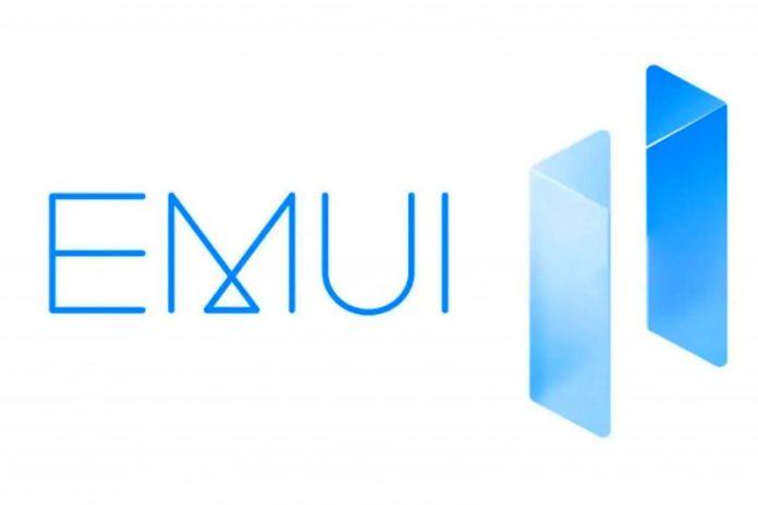 Ряд смартфонов Huawei получили EMUI 11 на базе Android 11