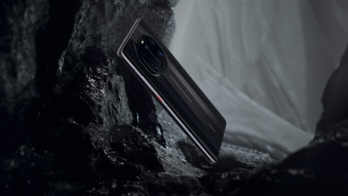 Huawei Mate 40 Pro оказался производительней последнего флагмана Xiaomi