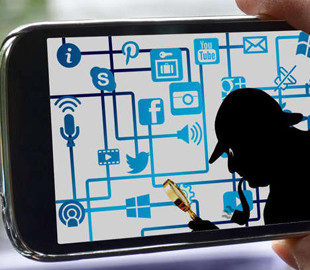 Как обезопасить себя отключив слежку на смартфоне