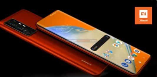 Xiaomi Mi 11: доступный флагман, который удивит характеристиками
