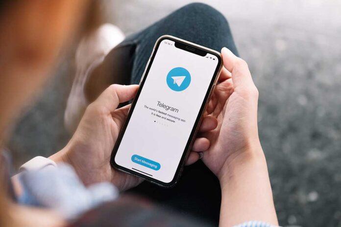 Telegram в версии 7.2 получил целый ряд функций, которых нет в Viber и WhatsApp