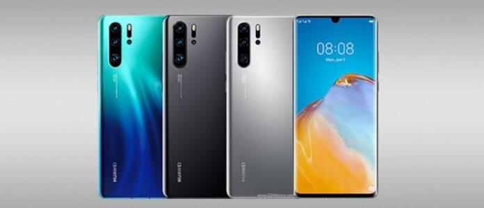 Массово появляются поддельные смартфоны Huawei, которые созданы из 5-долларового хлама