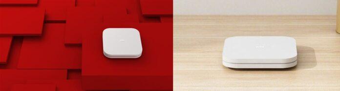 Представили Xiaomi Mi Box 4S: главные особенности новинки