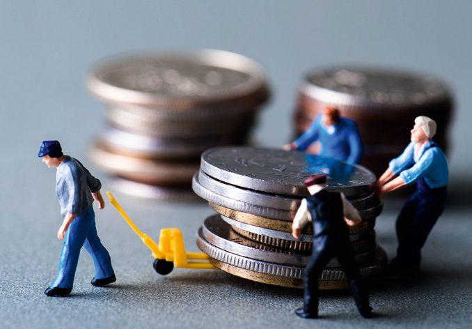 Теперь украинцы через Telegram и Viber могут контролировать уплату налогов