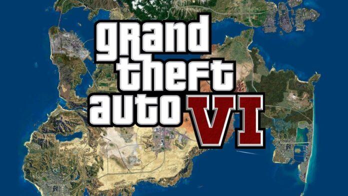 Новые подробности про GTA 6 порадовали фанатов