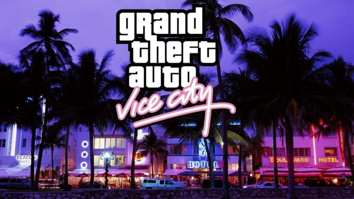 Новый мод Vice City 2 на движке GTA IV удивил графикой