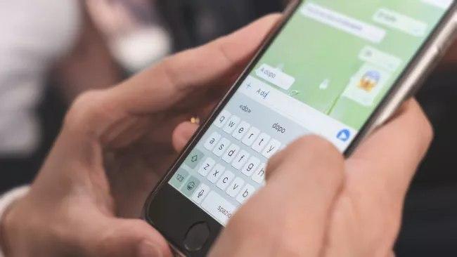 В WhatsApp появиться новая уникальная функция