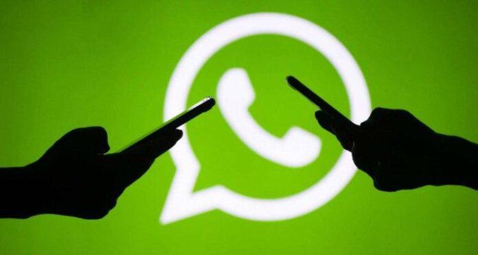Разработчики WhatsApp готовят масштабное обновление, которое многие ждут
