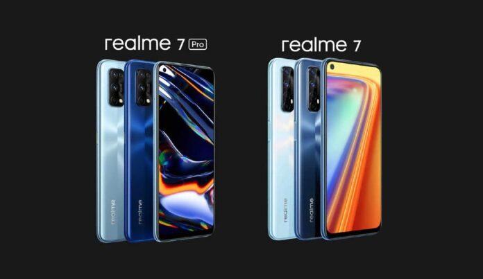 Realme представила серьезных конкурентов Redmi Note 9 и 9 Pro в Европе