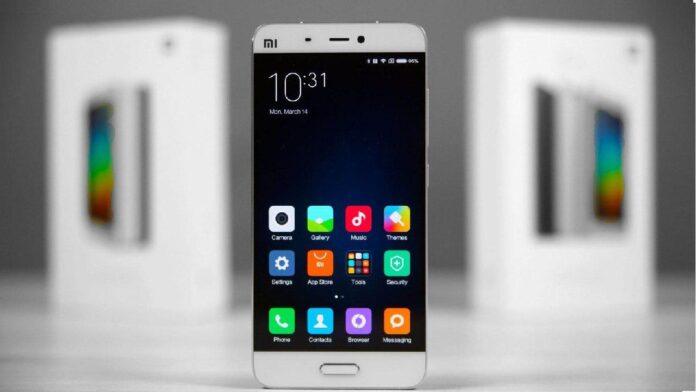 Android 11 доступен для нескольких десятков смартфонов Xiaomi, Samsung и других производителей