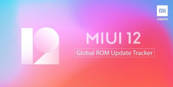 Полный список смартфонов Xiaomi, которые получили MIUI 12