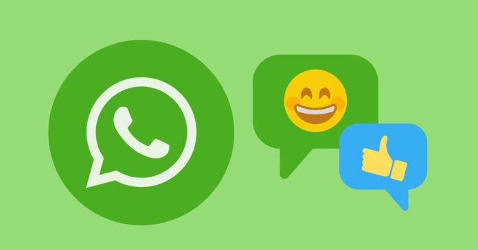 В WhatsApp появятся  функции, которых нет в Viber и Telegram