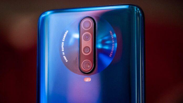 Больше десяти смартфонов Хiaomi получат Android 11