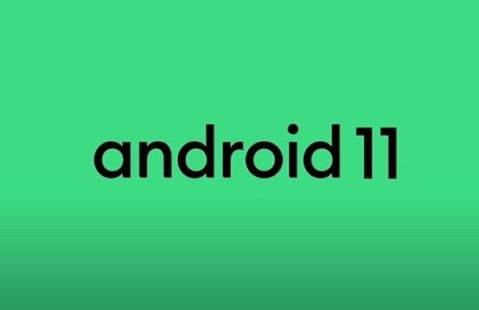 В Android 11 пользователи обнаружили серьезную проблему
