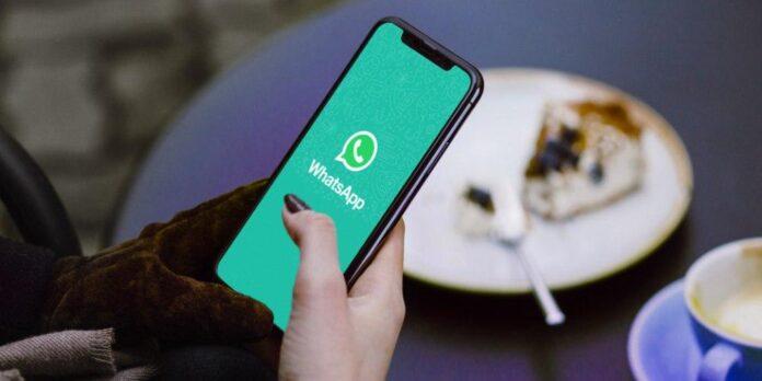 WhatsApp получил уникальную функцию, которой нет в Viber и Telegram