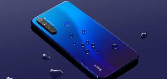 Пользователи популярного смартфона Redmi начали получать MIUI 12
