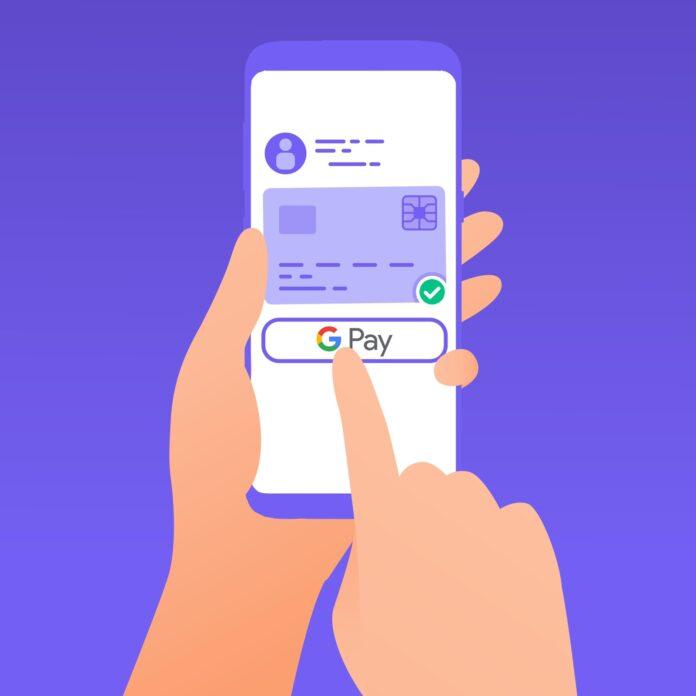 Украинцы получили уникальную платежную функцию в мессенджере Viber