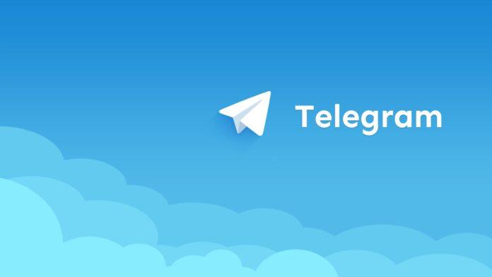 Полезные функции Telegram, о которых не все знают