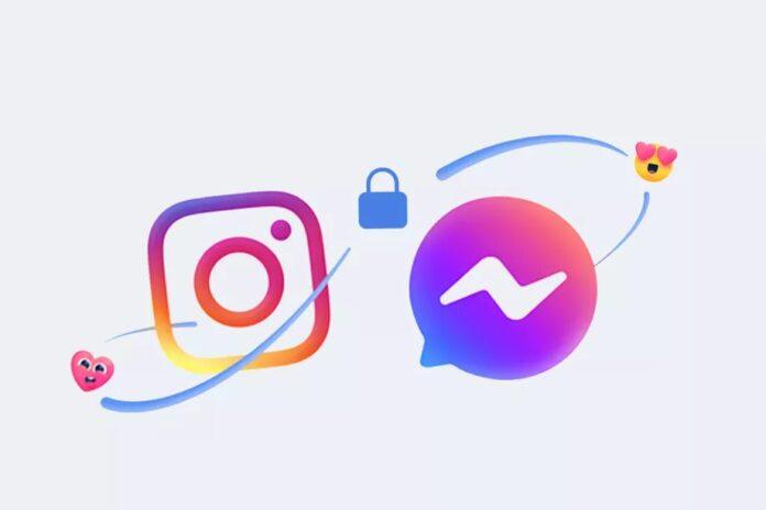 Пользователи Facebook, Instagram и WhatsApp cмогут обмениваться сообщениями