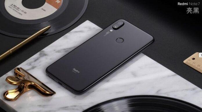 Cмартфоны Redmi Note 7 массово отказываются работать с MIU 12