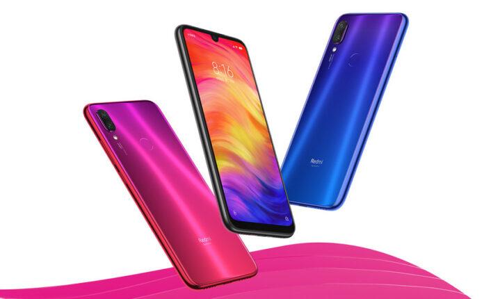 В получивших MIUI 12 смартфонах Redmi массово наблюдаются проблемы