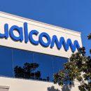 Qualcomm выпустит свой первый смартфон, который удивит многих